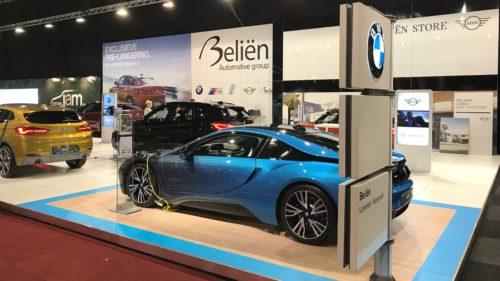 autosalon-standenbouwer-frameworks-beursstand-2018-bmw