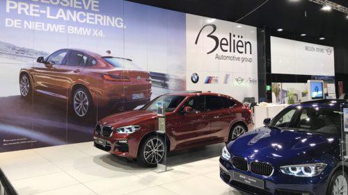 beursstand-bmw-autosalon-2018-standenbouwer-frameworks-event-branding