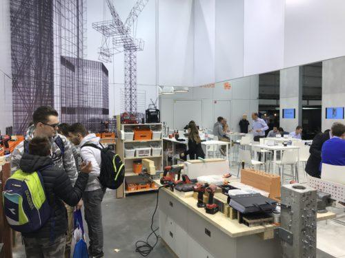 beursstand-borgh-bouwbeurs-batibouw-frameworks-modulaire-standenbouw
