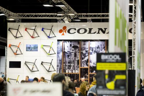 beursstand-colnago-velofollies-modulaire-standenbouw-frameworks-branding