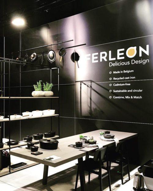 beursstand-ferleon-interieur-2018-biennale-kortrijk-expo-standenbouwer-frameworks