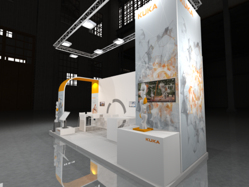 beursstand-kuka-machineering-ontwerp-brussels-expo-standenbouwer-frameworks
