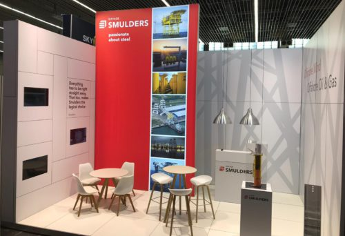 beursstand-smulders-group-eiffage-standenbouwer-frameworks-modulair-frame-systeem