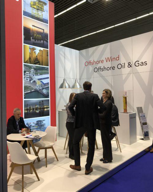beursstand-smulders-group-iemants-standenbouw-offshore-energy-rai-amsterdam-2018