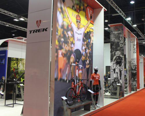 beursstand-trek-bicycles-modulaire-standenbouw-frameworks-velofollies-2018-kortrijk-expo