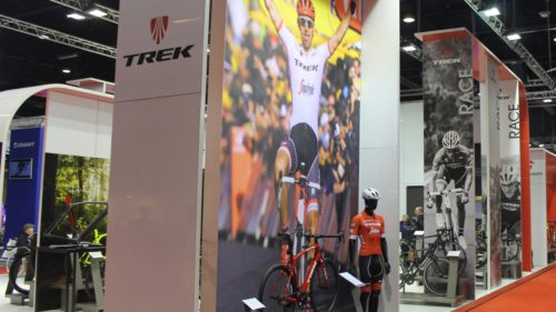 beursstand-trek-bicycles-modulaire-standenbouw-frameworks-velofollies-2018