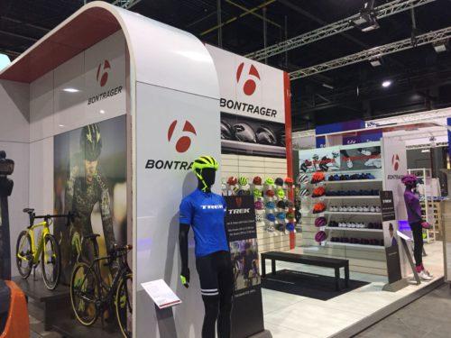 beursstand-trek-bicycles-velofollies-modulaire-standenbouw-bontrager-beursstand