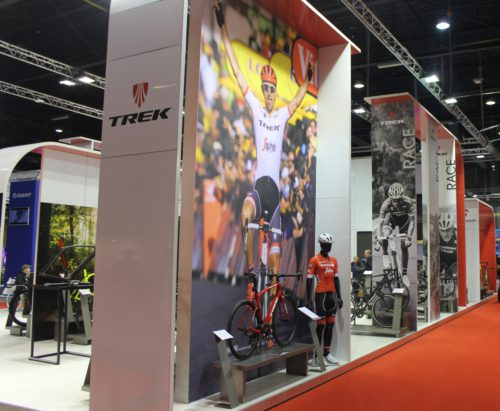 beursstand-trek-bicycles-velofollies-modulaire-standenbouw