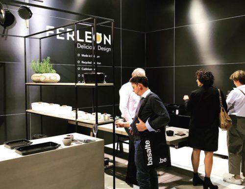 biennale-interieur-2018-kortrijk-expo-beursstand-ferleon-standenbouwer-frameworks