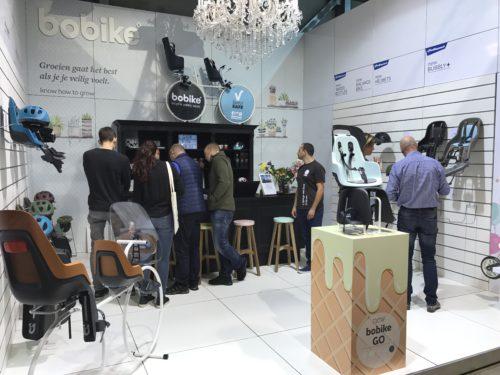 bobike-polisport-kruitbosch-event-modulaire-beursstand-frameworks