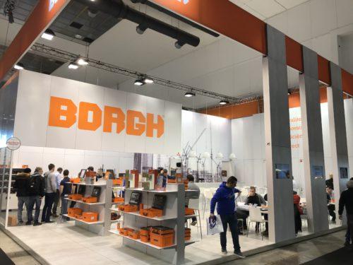 borg-batibouw-2018-standenbouw