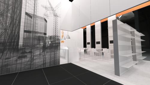 borgh-3d-visualization-sketchup-modulaire-beursstand-frameworks-branding
