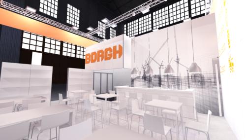 bouwbeurs-borgh-modulaire-beursstand-jaarbeurs-utrecht-batibouw-brussels-expo