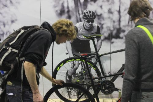 cube-bikes-velofollies-kortrijk-expo-standenbouw-frameworks