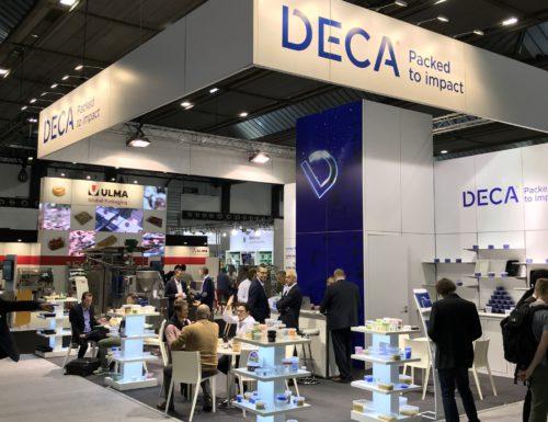 deca-packaging-beursstand-empack-brussels-expo-2018-frameworks