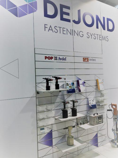 dejond-event-branding-transport-compleet-modulaire-standenbouw-beursstand-solution