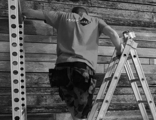 dovre-ferleon-spoga-gafa-messe-2018-standenbouwer-frameworks-stuttgart