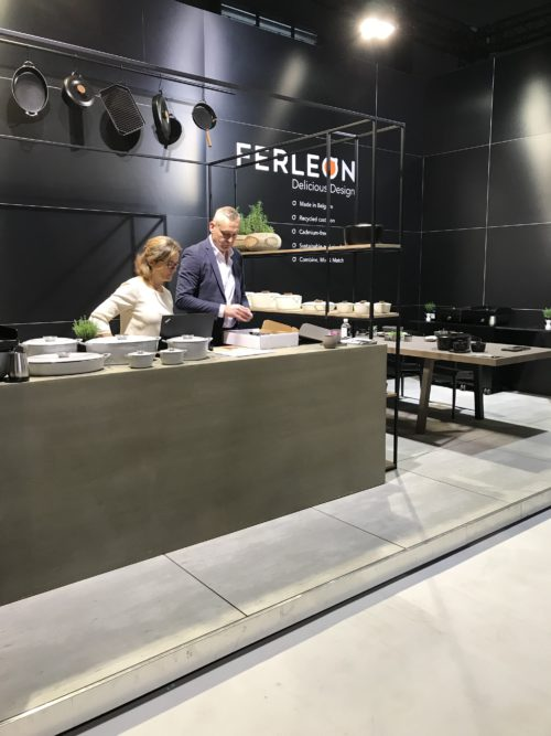 ferleon-cooking-modulaire-standenbouw-frameworks-biennale-interieur-2018-kortrijk-xpo