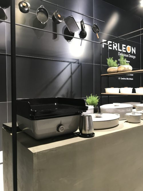 ferleon-cooking-modulaire-standenbouw-frameworks-biennale-interieur