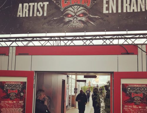 graspop-metal-meeting-gmm-festival-modulair-wand-systeem-frameworks-dessel-artists-entrance-front
