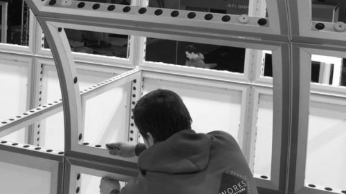 modulair-frame-systeem-beursstanden-frameworks-standenbouwer