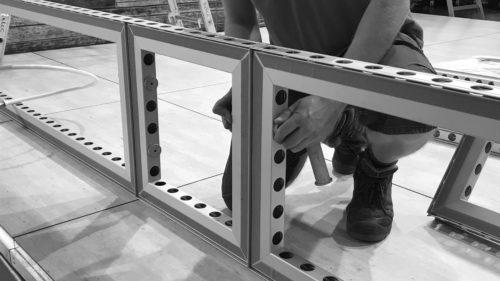 modulair-frame-systeem-beursstanden-frameworks