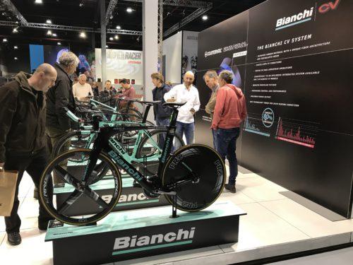 modulaire-beursstand-velofollies-bianchi-bike-motion-utrecht