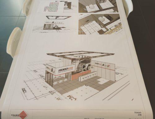 modulaire-standenbouw-plan-frameworks-robojob