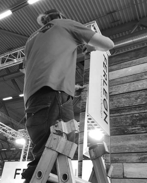 modulaire-standenbouwer-frameworks-event-branding-expert-opbouw-ferleon-spoga-gafa-2018