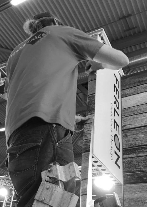 modulaire-standenbouwer-frameworks-event-branding-expert-opbouw-ferleon-spoga-gafa-keulen