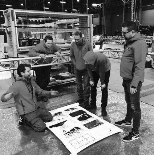 modulaire-standenbouwer-frameworks-event-branding-expert-teamwork-velofollies-2018