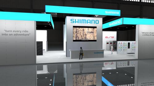 shimano-velofollies-2019-modulaire-beursstand-frameworks