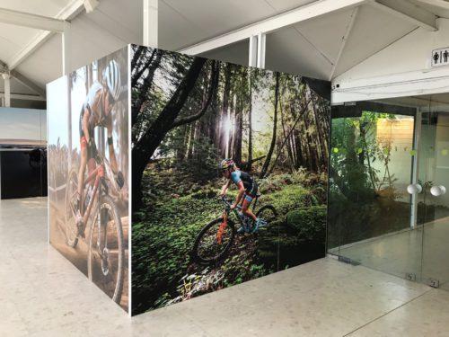 trek-bikes-france-prodays-paris-event-branding-expert-frameworks