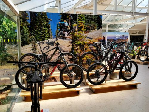 trek-europe-pro-days-paris-modulaire-standenbouw-event-branding-frameworks