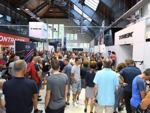 trek-world-show-event-branding-expert-frameworks
