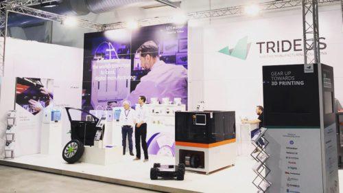 trideus-beursstand-autosalon-brussels-expo-frameworks-event-branding-expert
