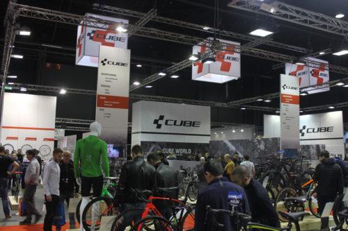 velofollies-2018-beursstand-cube-bikes-modulaire-standenbouwer-frameworks