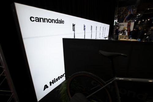 velofollies-2019-kortrijk-xpo-cannondale-beursstand