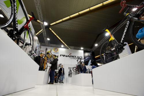 velofollies-2019-kortrijk-xpo-carbon-bikes-beursstand-3