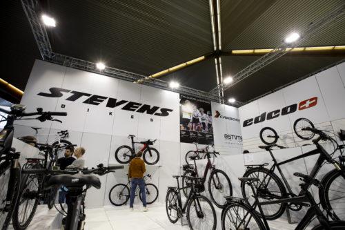 velofollies-2019-kortrijk-xpo-carbon-bikes-beursstand-5