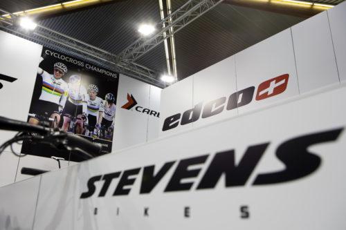 velofollies-2019-kortrijk-xpo-carbon-bikes-beursstand-6