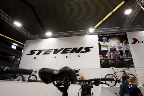 velofollies-2019-kortrijk-xpo-carbon-bikes-beursstand-8