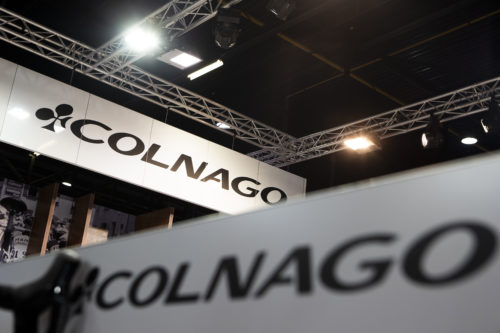 velofollies-2019-kortrijk-xpo-colnago-beursstand-2