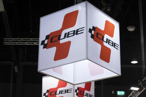 velofollies-2019-kortrijk-xpo-cube-beursstand-5