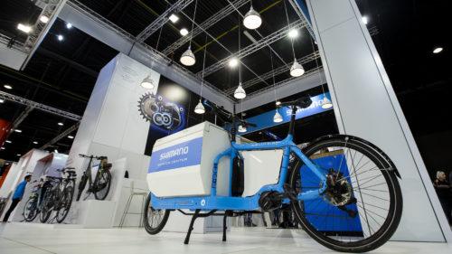 velofollies-2019-kortrijk-xpo-shimano-beursstand-2