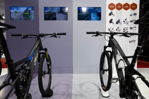 velofollies-2019-kortrijk-xpo-shimano-beursstand-5