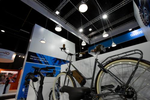 velofollies-2019-kortrijk-xpo-shimano-beursstand-7