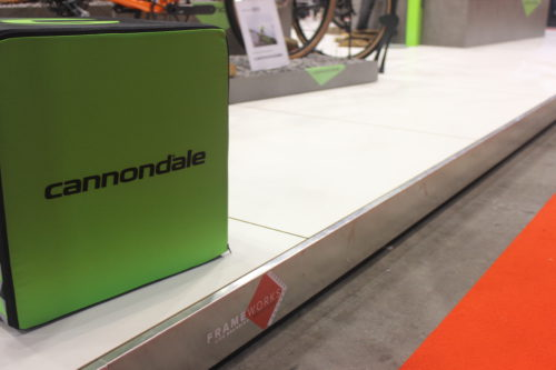 velofollies-modulaire-standenbouw-frameworks-cannondale-europe-event-branding
