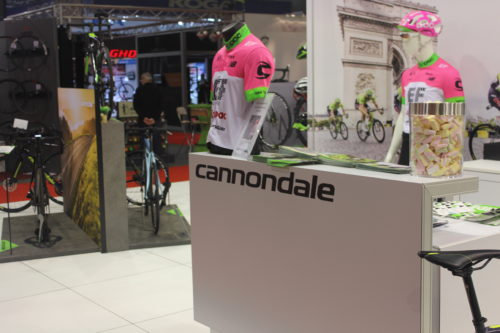 velofollies-modulaire-standenbouw-frameworks-cannondale-europe-event