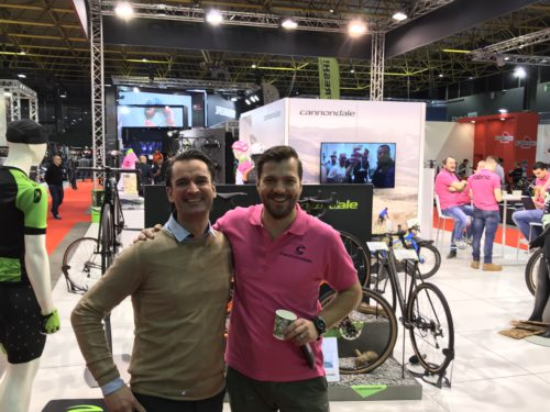 velofollies-modulaire-standenbouw-frameworks-cannondale-europe